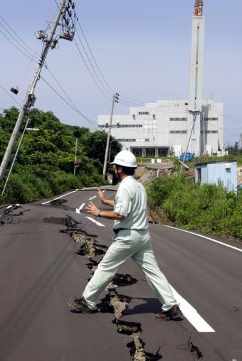 Catástrofe nuclear en Japón - Página 2 Centra11