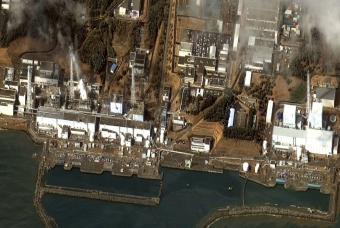 Catástrofe nuclear en Japón - Página 5 Centra12