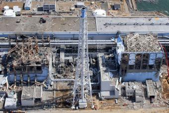Catástrofe nuclear en Japón - Página 6 Centra13