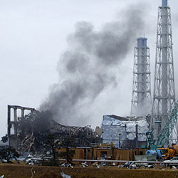 Catástrofe nuclear en Japón - Página 5 Column11