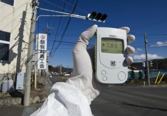 Catástrofe nuclear en Japón - Página 6 Contad10