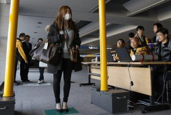 Catástrofe nuclear en Japón - Página 2 Contro12