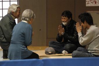 Catástrofe nuclear en Japón - Página 6 Evacua10