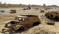 Afganistán Helman10