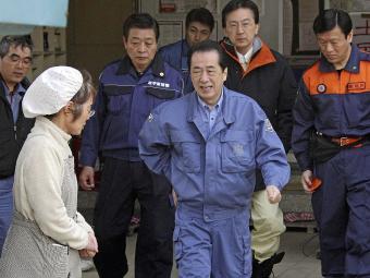 Catástrofe nuclear en Japón - Página 6 Kan_vi11