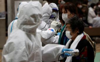 Catástrofe nuclear en Japón - Página 2 Medici10