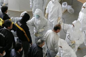 Catástrofe nuclear en Japón - Página 2 Miedo_10