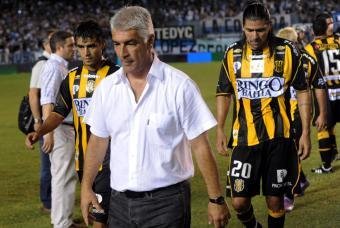 Argentina Omar_f10