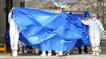Catástrofe nuclear en Japón - Página 5 Operar10