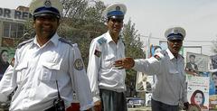 Afganistán P004_f10