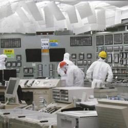 Catástrofe nuclear en Japón - Página 5 Sala_c10