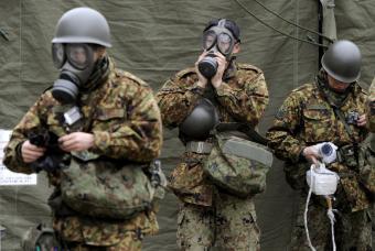 Catástrofe nuclear en Japón - Página 2 Soldad14