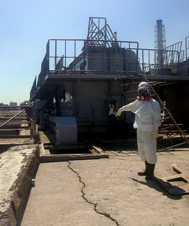 Catástrofe nuclear en Japón - Página 6 T_azke10