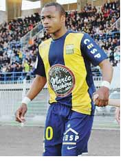ANDRE AYEW A_bmp14