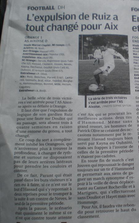 Pays d'Aix FC  AIX-EN-PROVENCE // PH  - Page 2 Imgp0124