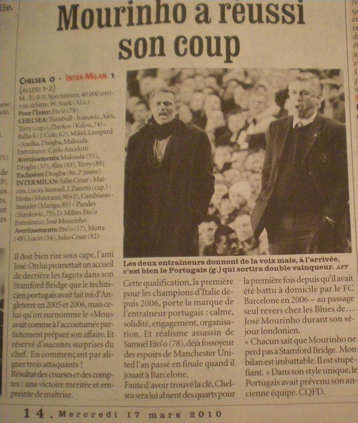 INTER DE MILAN - Page 2 Imgp0612
