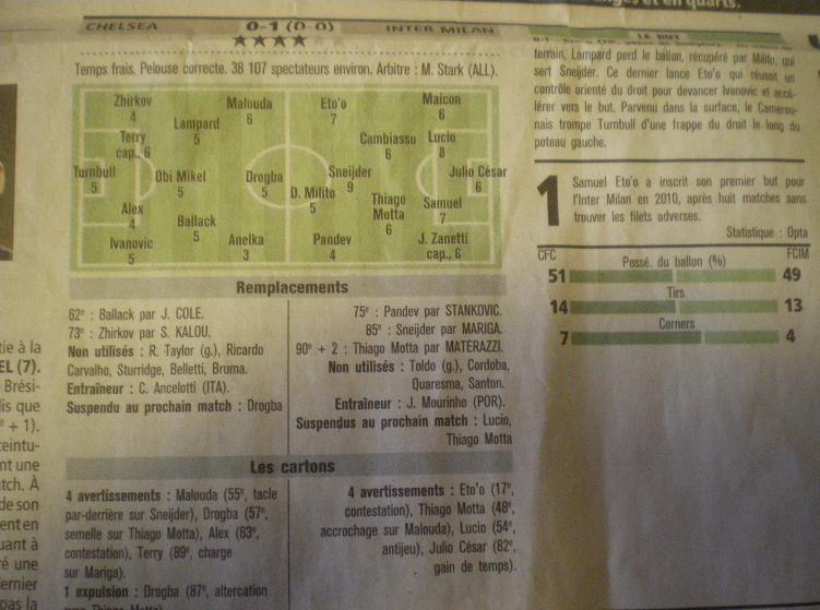INTER DE MILAN - Page 2 Imgp0652