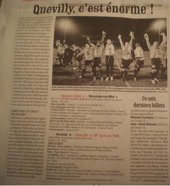 SPRINT FINAL   DE LA COUPE DE FRANCE Imgp0834