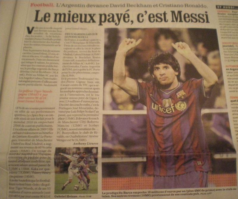 LA CHAMPION S LEAGUE - Page 2 Imgp0838