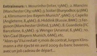 INTER DE MILAN - Page 2 Imgp0841