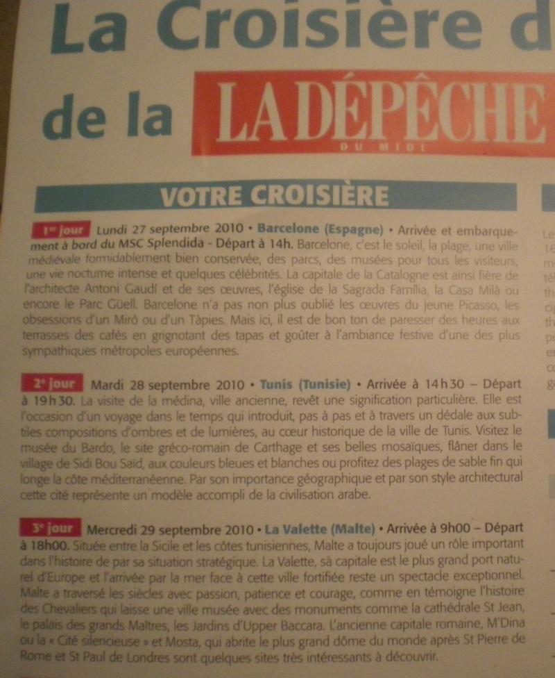 BIENVENOU DE CASSIS - Page 2 Imgp1017