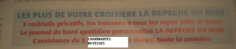 BIENVENOU DE CASSIS - Page 2 Imgp1018
