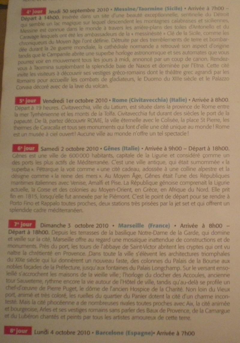 BIENVENOU DE CASSIS - Page 2 Imgp1019