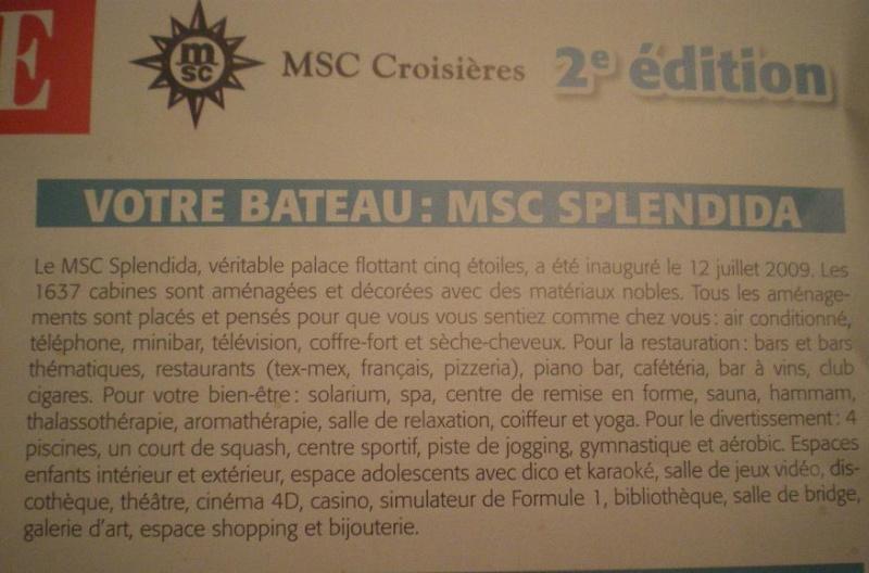 BIENVENOU DE CASSIS - Page 2 Imgp1020