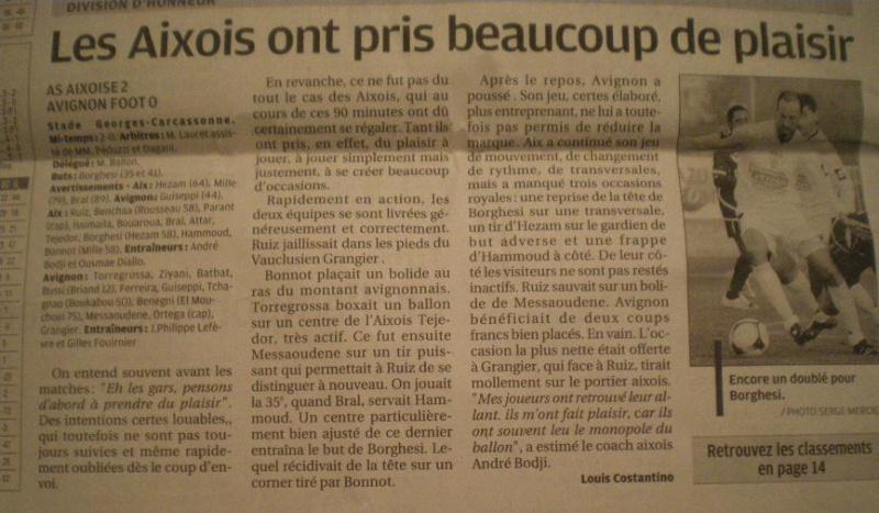Pays d'Aix FC  AIX-EN-PROVENCE // PH  - Page 2 Imgp1025
