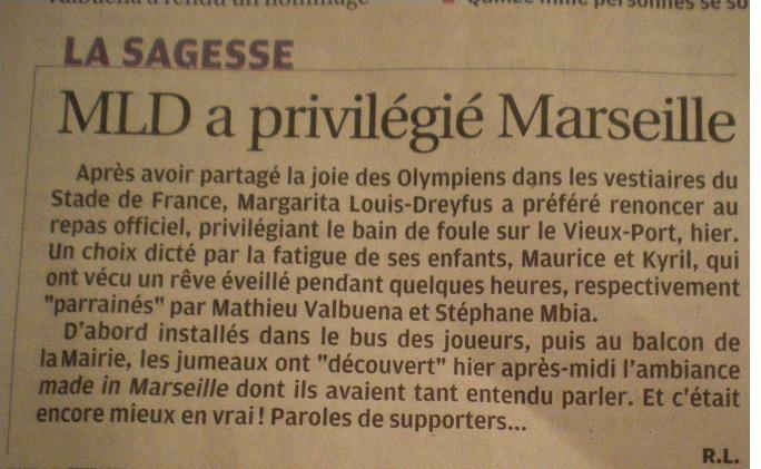 PROPRIETAIRE ...MARGARITA LOUIS-DREYFUS Imgp1034