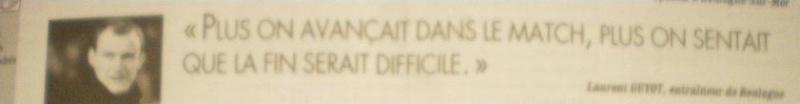 BOULOGNE CET ETONNANT PROMU - Page 2 Imgp1254