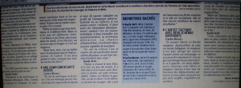 STEPHANE M'BIA - Page 2 Imgp1313