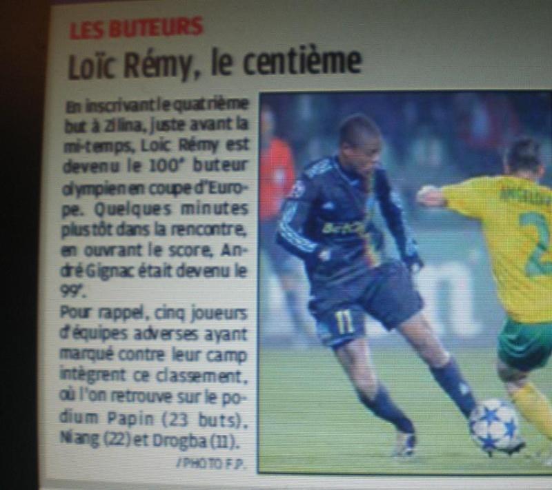 LOIC REMY, LA GAZELLE DE L'EDF - Page 3 Imgp2218