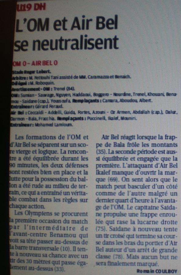 CENTRE DE FORMATION Imgp2530