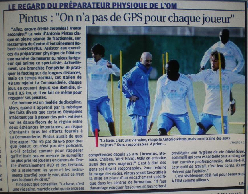 LE STAFF TECHNIQUE OLYMPIEN  - Page 3 Imgp5112