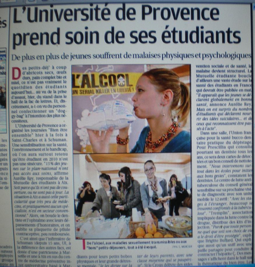 LA POPULATION MEDITERRANEENNE - Page 2 Imgp5625