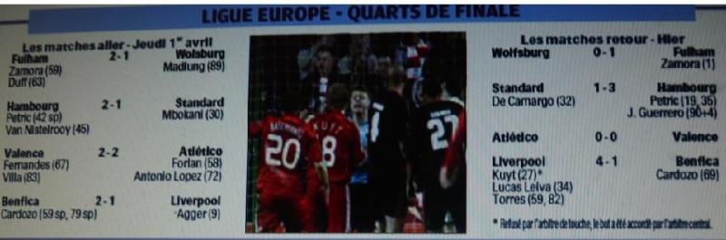 EUROPA LIGUE - Page 2 P1070978