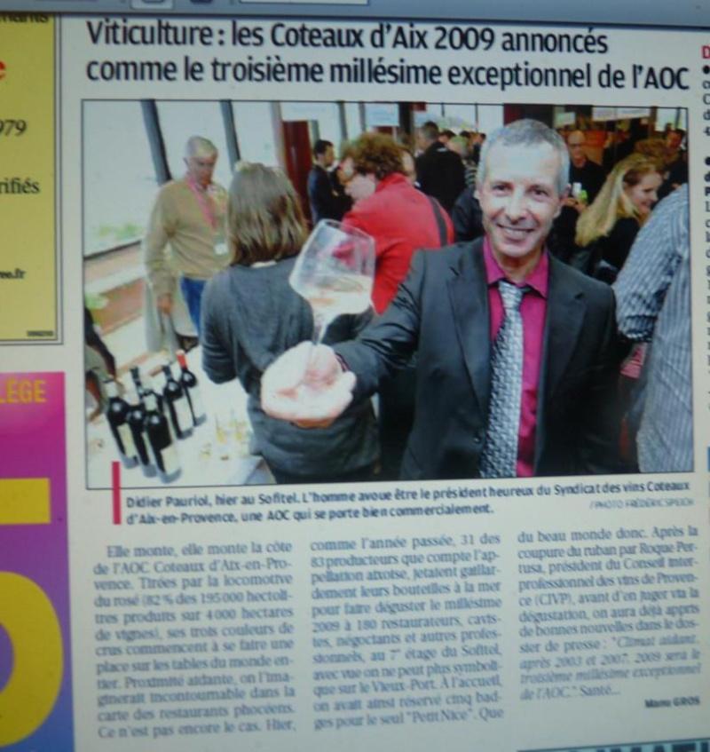 Pays d'Aix FC  AIX-EN-PROVENCE // PH  - Page 2 P1080016