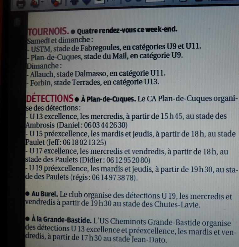 INFOS GENERALES MEDITERRANEENS AMATEURS - Page 3 P1080313