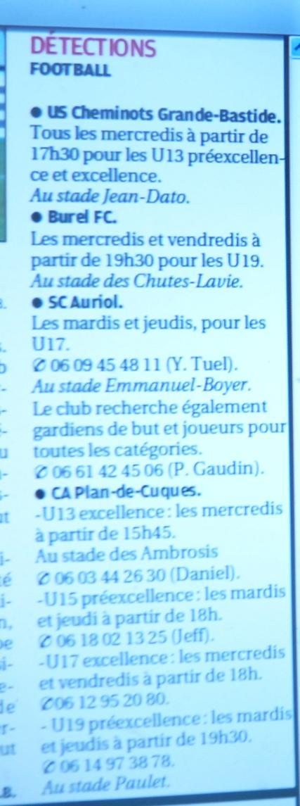 F .C .LE BUREL P1080429