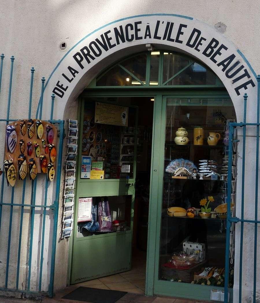 SPORTING TOULON VAR //GAZELEC D'AJACCIO ..DE LA PROVENCE A L'ILE DE BEAUTE  P1120810