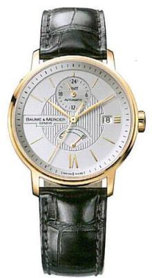 """Aide dans le choix d'une montre """"classique"""", merci Aa10"""