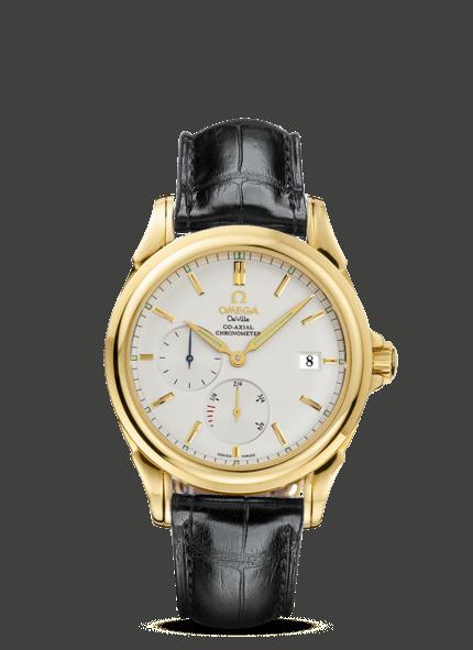 """Aide dans le choix d'une montre """"classique"""", merci Aaa10"""