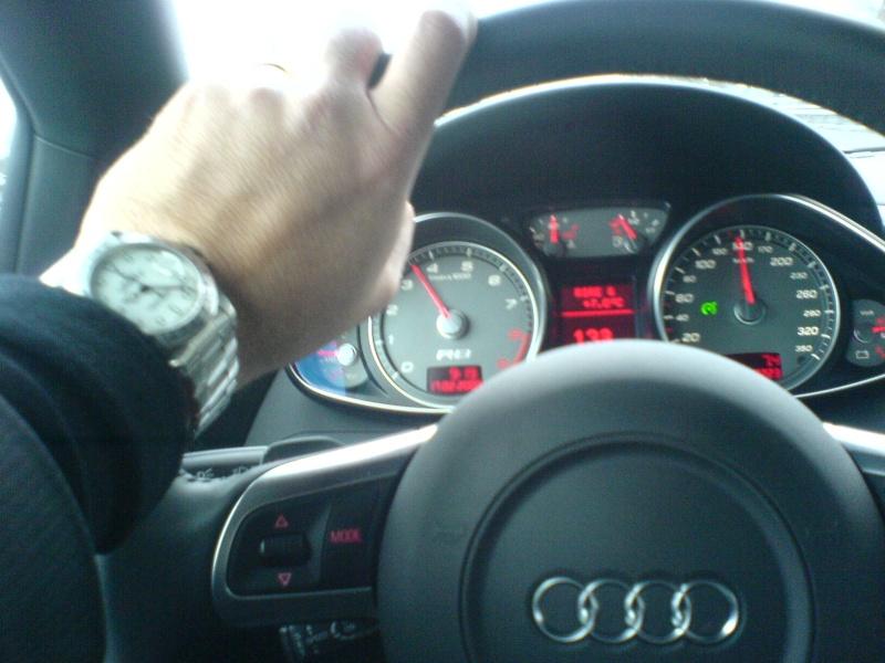 Feu de vos montres de pilote automobile - Page 2 Dsc00615