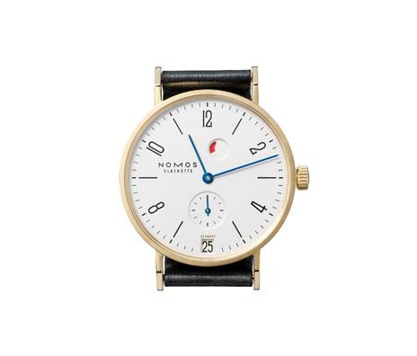 """Aide dans le choix d'une montre """"classique"""", merci Nomos10"""