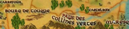 Le Chicken Play - Jeu du Poulet - migration à Fondecombes Chiens10