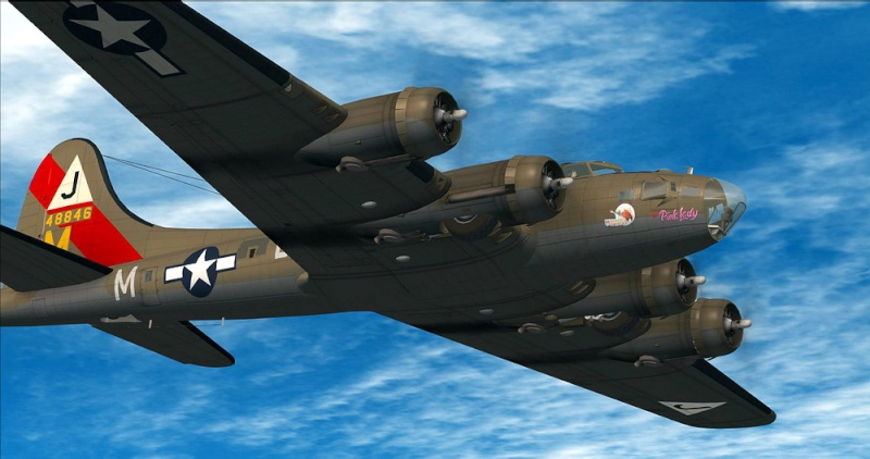 Tiens je viens de retrouver cela: épave de P-51 - Page 2 Scree166
