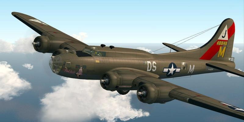Tiens je viens de retrouver cela: épave de P-51 - Page 2 Scree170
