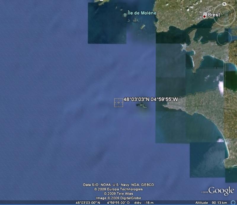 La France par ses timbres sous Google Earth - Page 10 Ar_men10
