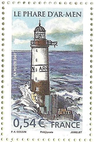 La France par ses timbres sous Google Earth - Page 10 Ar_men11